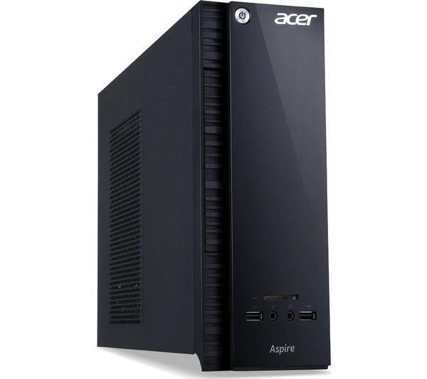ACER Aspire XC-703 Desktop PC
