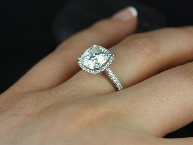 Lovely The best Expensive engagement rings ideas on Pinterest Flower wedding rings Beautiful engagement rings and Pretty engagement rings