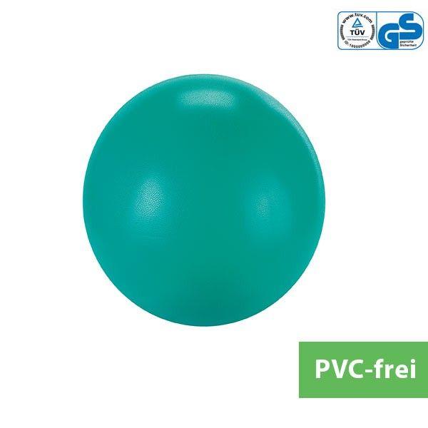 MEDI BUREBA 55 Gymnastikball PVC-frei Ø 55cm