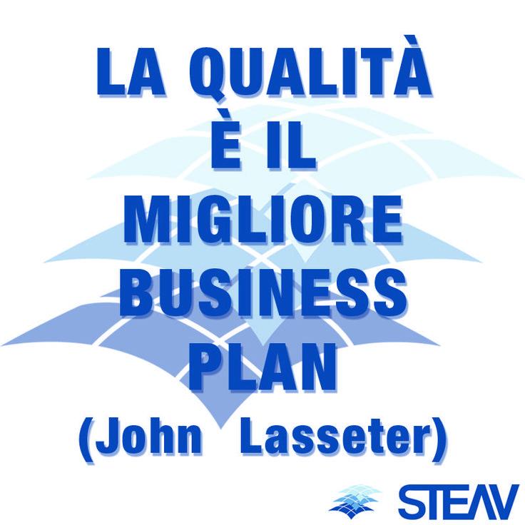 #STEAV #business #philosophy
