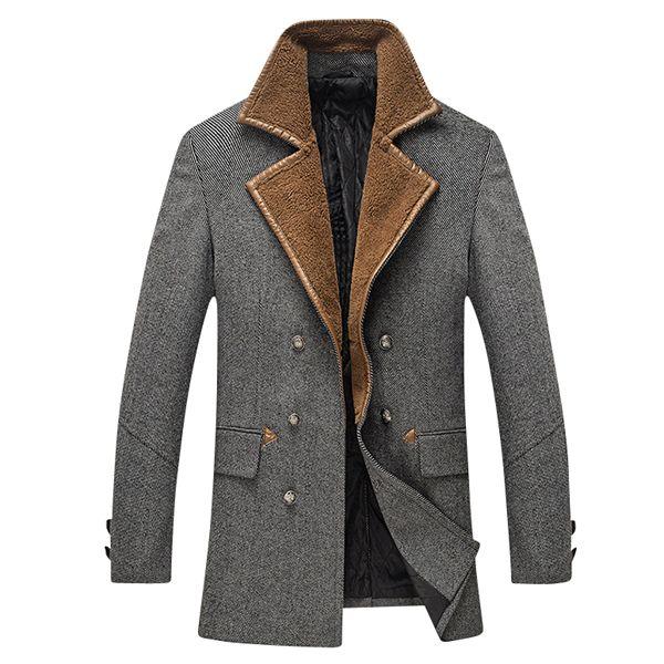 Best 20  Pea coats for men ideas on Pinterest   Men's style, Adam ...