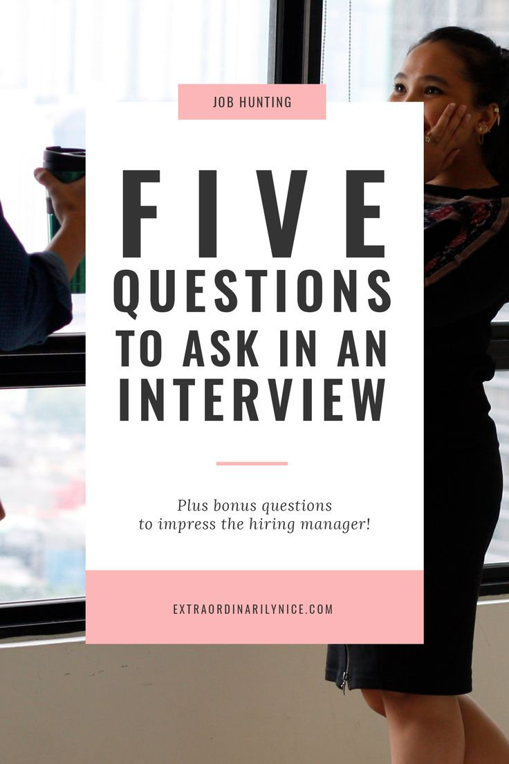 best ideas about interview questions to ask job five questions to ask in a job interview
