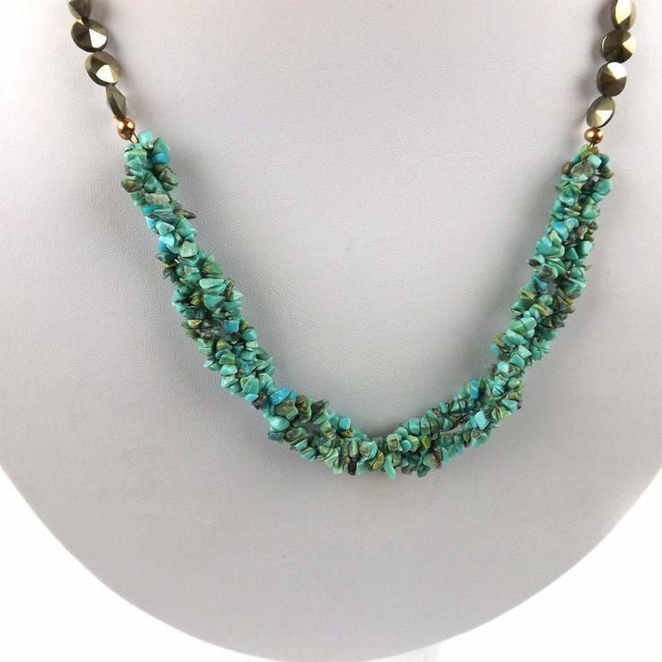 Emejing Gemstone Jewelry Design Ideas Images - Interior Design ...