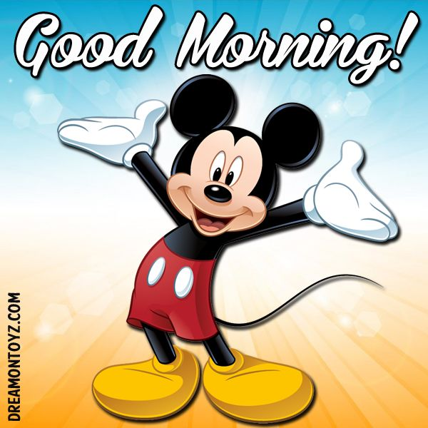 Good morning cartoon reviewwalls 79 best cartoon good morning graphics greetings images on m4hsunfo