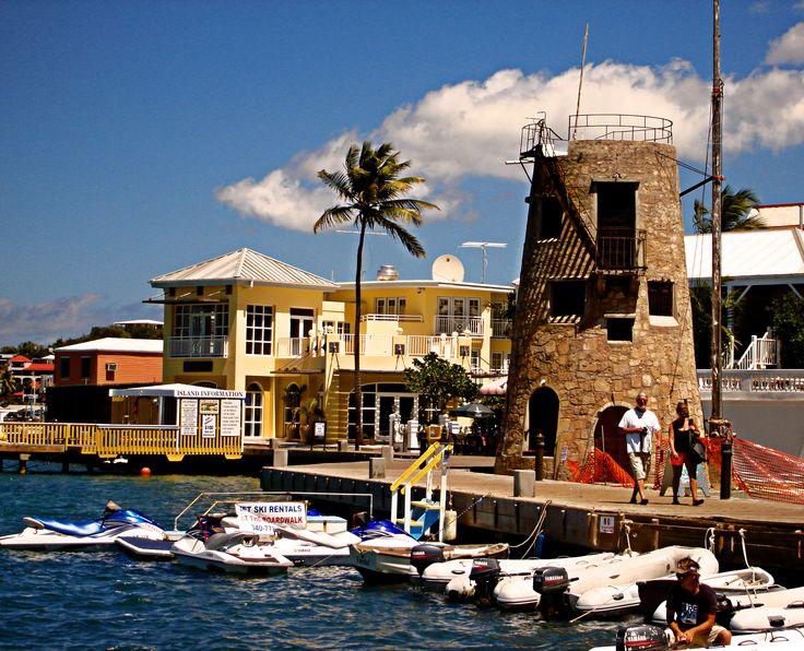 32 Best St Croix Images On Pinterest St Croix Virgin