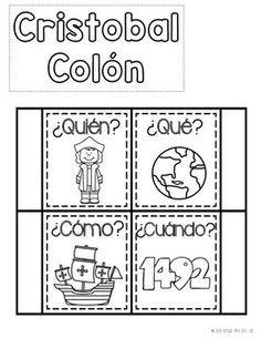 Mucha jente reconoce a Cristobal Colon como el hombre que reconosio america pero nomas exploro.