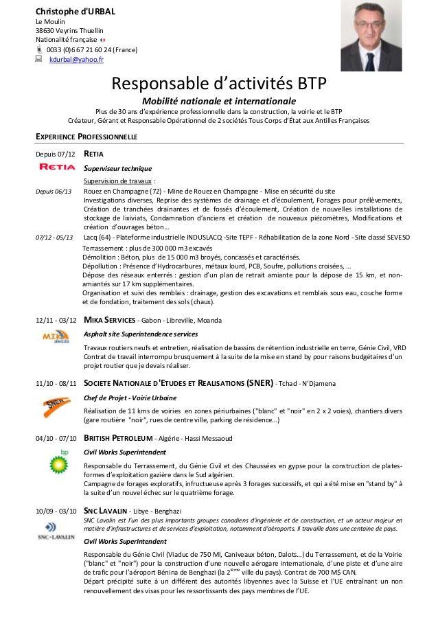 Modeles Des Cv De Responsable Qhse Recherche Google Modeles De Lettres Lettre De Motivation Modele Cv