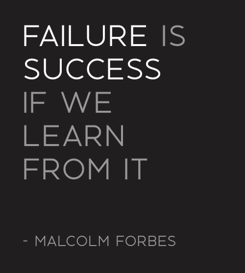 Inspirational Quotes About Failure: 27 Best Inspirational Quotes Images On Pinterest