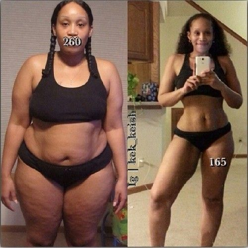 Confirm. And Before and after weight loss inspiration not