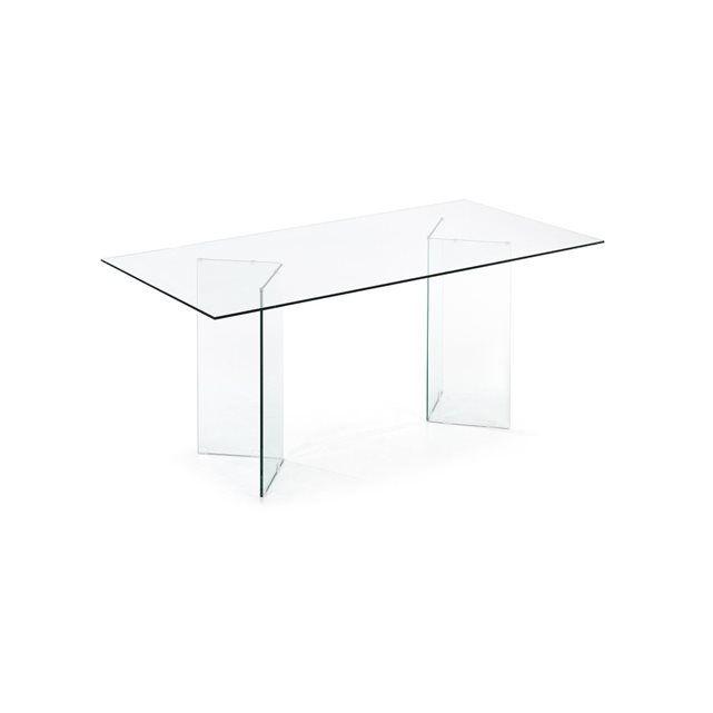 Table Burano KAVE HOME