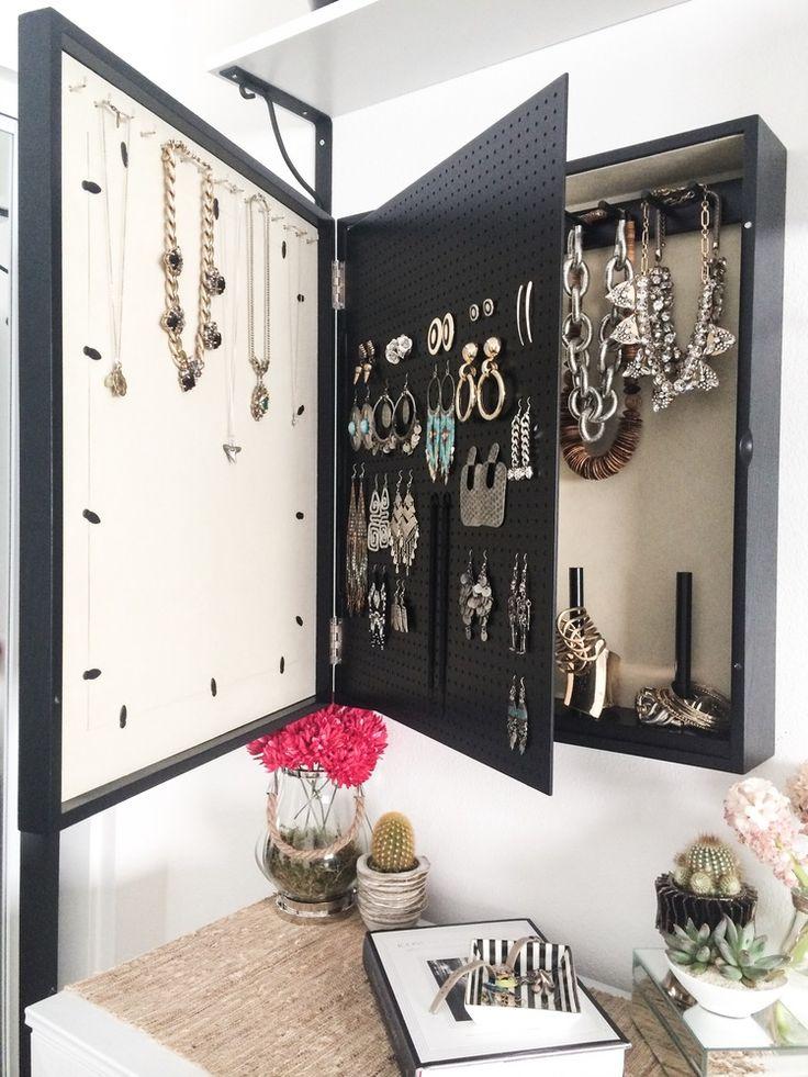 132 best Jewelry DIY images on Pinterest Jewel box Jewelry