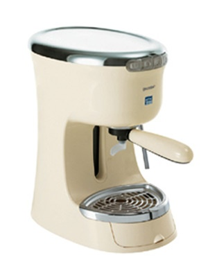 21 best Bosch images on Pinterest Products, Kitchens and Product - bosch küchenmaschine mum 54251