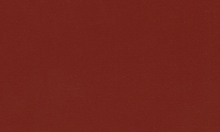 This is our Sandstone Red color from the Inspiration collection.  Ceci est notre couleur Rouge Grès de la collection Inspiration.