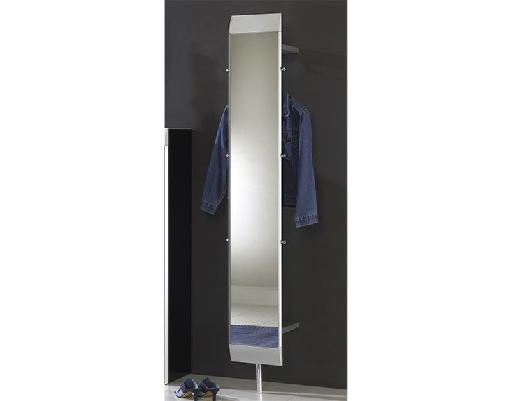 17 best ideas about contemporary full length mirrors on for Gray full length mirror