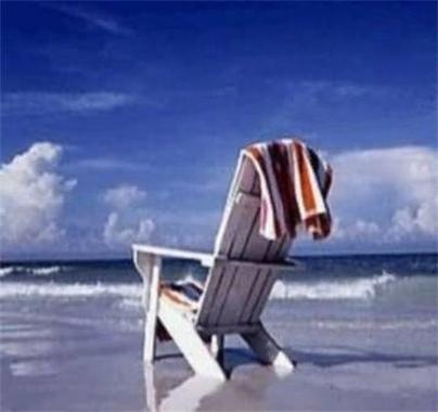 Siesta Key Is Just Ten Minutes From Downtown Sarasota And Offers Lovely Beachside Accommodations Www Hotelsflorida