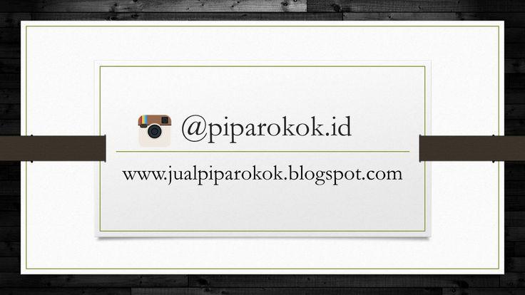 cara membuat pipa rokok dari kayu, jual pipa rokok tokobagus, jual pipa rokok kayu, jual pipa rokok di surabaya, cara membuat pipa rokok dari batok kelapa, jual pipa rokok gading gajah, toko pipa rokok di malang, gambar pipa rokok dari kayu, pipa cangklong dijual, pipa cangklong filter, pipa cangklong import, pipa cangklong indonesia, pipa cangklong jakarta, pipa cangklong jogja, pipa cangklong jual,