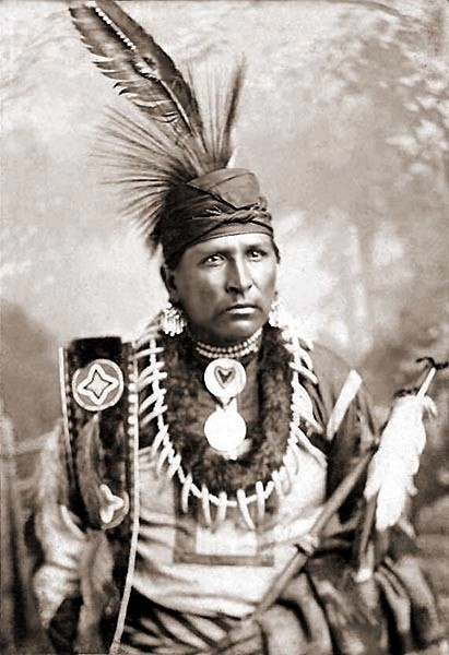 the sioux tribe from the great plains in north america The sioux tribe, like many north american  across several reservations and communities in north america: in the  of the great plains sioux, countries.