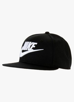 e39ba3558a4 Buy Nike White Cap for Women Online India, Best Prices, Reviews    NI091MA61TEXINDFAS