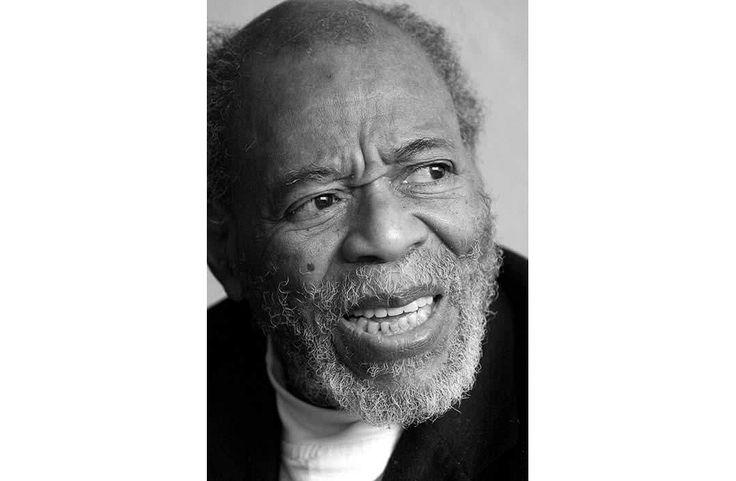 Arnoldo Palacios, el Joyce del Trópico: génesis de la narrativa afro-colombiana, por Luis Carlos Muñoz Sarmiento | FronteraD