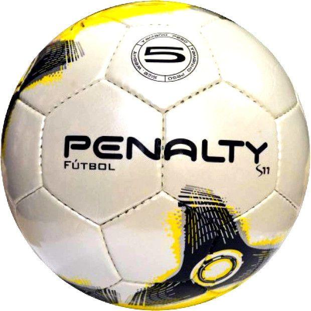 Etsitkö treenipalloa futikseen? Penalty on yksi maailman johtavia pallovalmistajia. Penaltyn S11 R2 on loistava treenipallo joka kestää tuhansia toistoja. Tutustu ja tilaa!