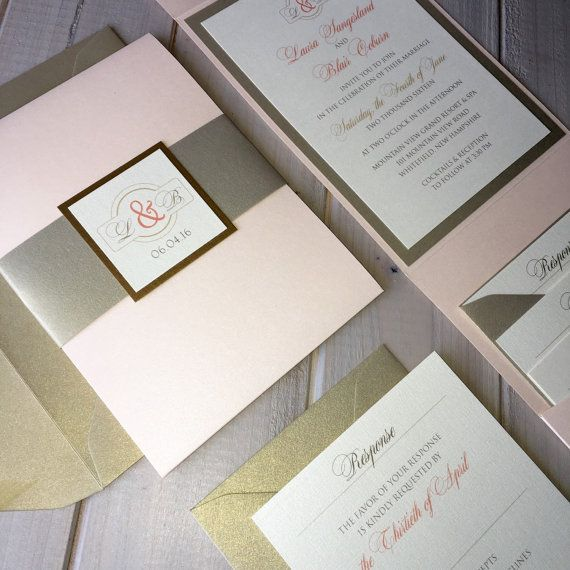 15 Must-see Ivory Linens Wedding Pins