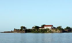 Eastern Province, Sri Lanka - Wikipedia, the free encyclopedia