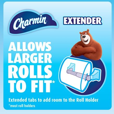 635 best daily freebies usa images on pinterest coupon coupons request your free charmin roll extender fandeluxe Gallery