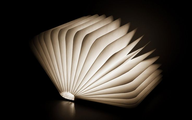 Shark Tank Book Light Alluring 47 Best Shark Tank Products Images On Pinterest  Shark Tank Design Inspiration
