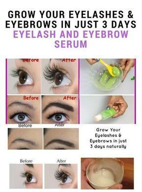 a37525df3cb The BEST Homemade (and FRUGAL!) Eye Makeup RemoverBEAUTY DIY ...