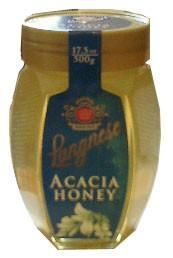 See what's new: Acacia Honey (Lan... Click here! http://www.parthenonfoods.com/products/acacia-honey-langnese-13-2-oz-375g?utm_campaign=social_autopilot&utm_source=pin&utm_medium=pin