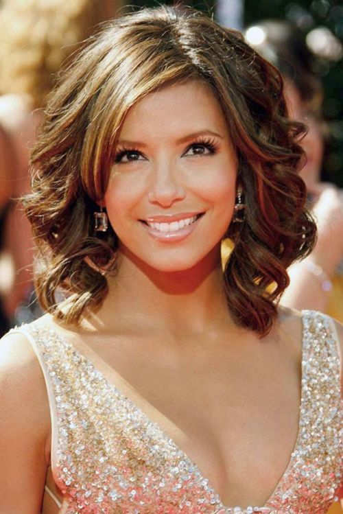 Formal Hairstyles For Short Hair,,.
