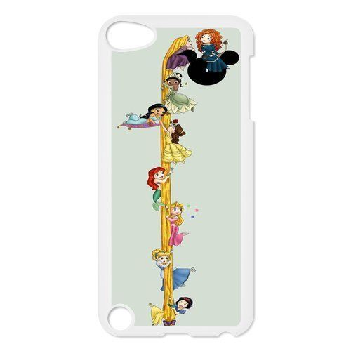disney iphone 5 cases 16 best images about princess cases on iphone 2282
