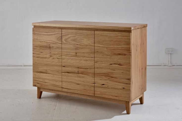 Avoca Timber Buffet