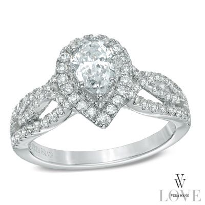 Pin By Alysha Thompson On Engagement Rings Vintage Style