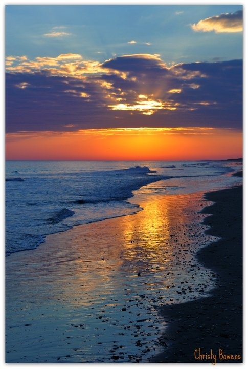 18 best images about pictures of ocean isle beach north carolina on pinterest sunrise. Black Bedroom Furniture Sets. Home Design Ideas