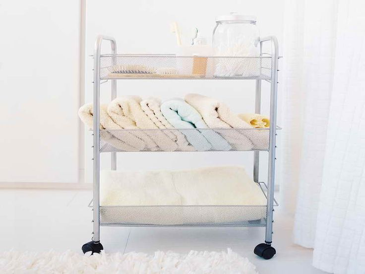 17 Best Images About Simple Rolling Bath Cart Design On Pinterest Pharmacy Design And Shelves