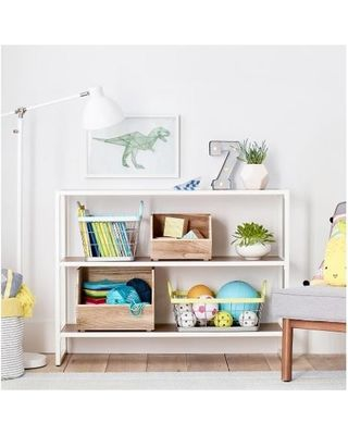 Threshold Pillowfort Kids' Playroom Storage Collection from Target | BHG.com Shop