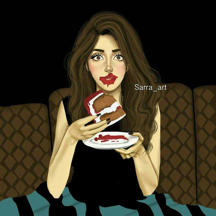 Best Cute Girly Wallpapers 121 Best Sarra Art Images On Pinterest Girly M Sarra