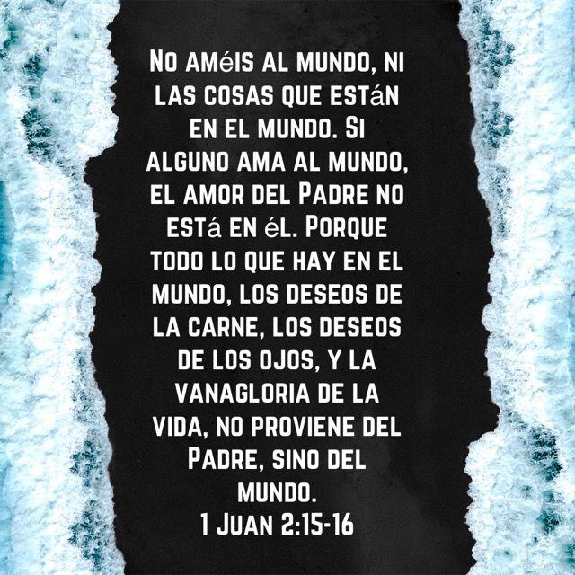 Pin De Angélica Fabiola García Ramos En Versículo Biblia Reina Valera 1960 2 Corintios Biblia