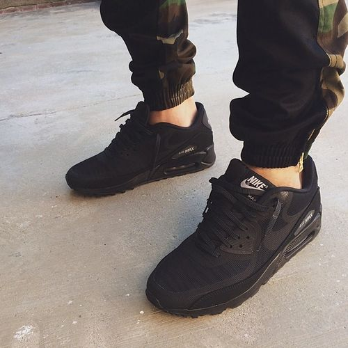kiss-meyou-fool: champagne-diamondsz: cl4ssy-ch1ck: xxodarap: blvckvisixn: Follow BLVCK-VISIXN for daily fashion and dopeness on your dash! xxodarap.tumblr.com/ cl4ssy-ch1ck following back all blogs x  X