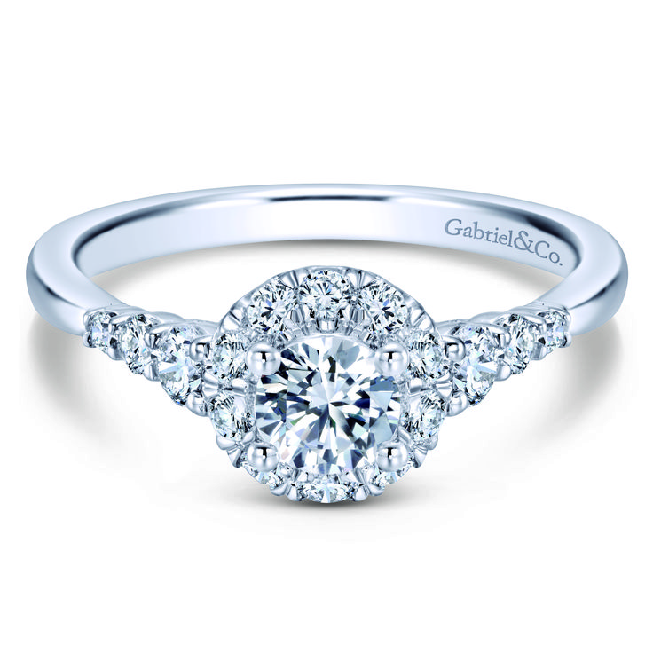 customize wedding ring best 170 wedding rings images on promise rings 3260