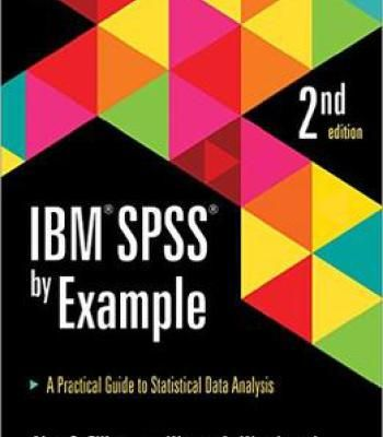 The  Best Statistical Data Ideas On   Data Science