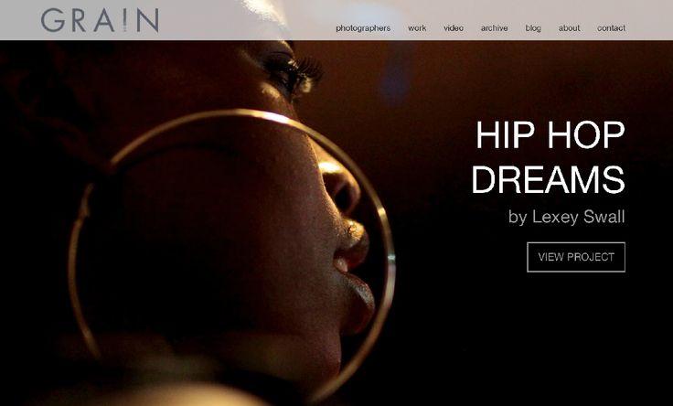 Colectivo GRAIN http://grainimages.com/