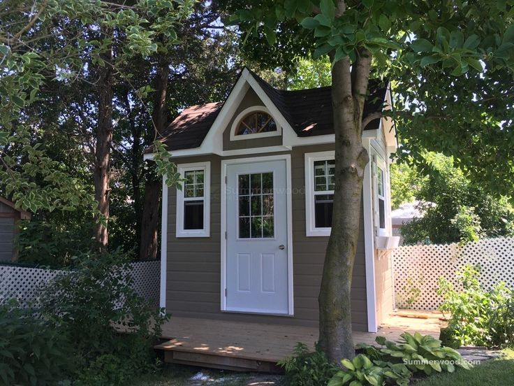 Garden Sheds York 109 best garden sheds images on pinterest | garden sheds, building