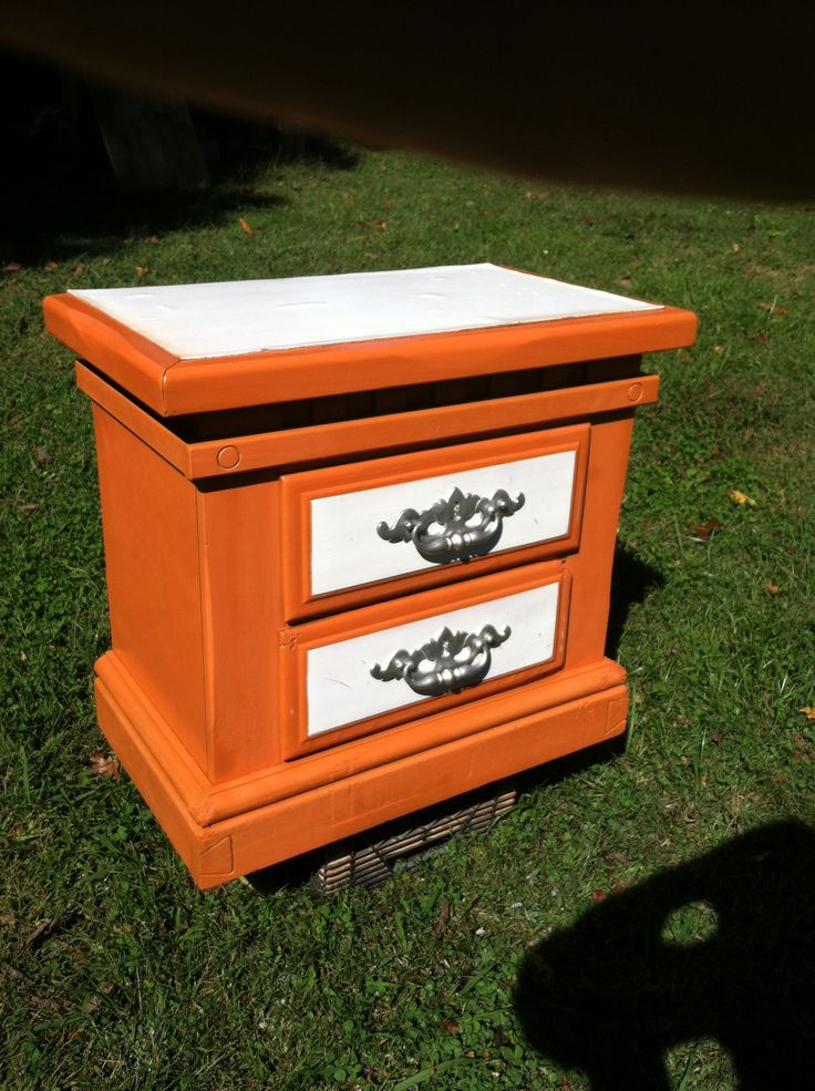 Man Cave Knoxville : Best it s all about the orange and white images on