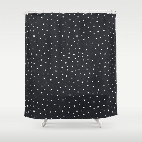 https://society6.com/product/snow-polka-dot_shower-curtain?curator=bestreeartdesigns.  $68