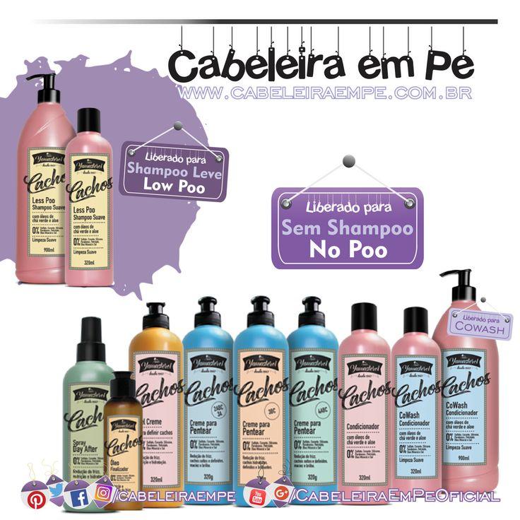 Novos+Produtos+Yamasterol+Cachos+-+Yam%C3%A1+%28Shampoo+Low+Poo+e+demais+produtos+No+Poo%29.png (1080×1080)