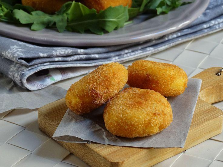 Polpette+di+polenta