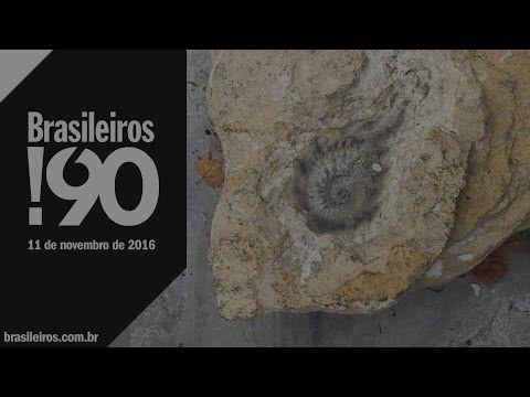 1958: o ano em que o mundo descobriu o Brasil - Brasileiros