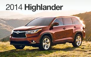 Toyota Cars, Trucks, SUVs & Hybrids   Toyota Official Site.